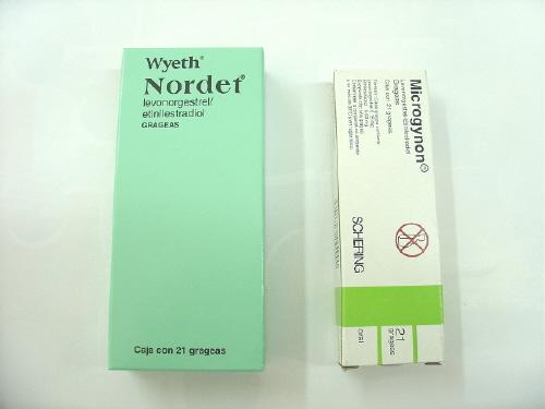 Para que son las pastillas vermox